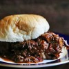 How To Make BBQ Beef in Crock Pot
