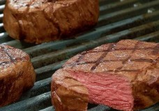Father's Day Grill Recipe