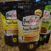 Product Review: FlapJacked Protein Pancake Mix
