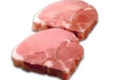 The EL Diablo Pork Chop: What is Your Top Chop Recipe?