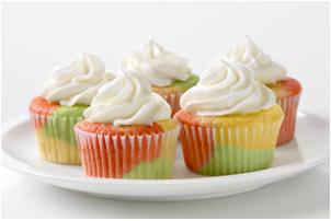 dye fruity cupcakes tie dye fruity cupcakes tie dye fruity cupcakes ...