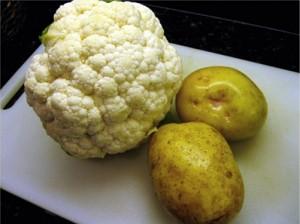 CauliflowerAndPotatoes1