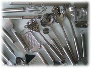 kitchen-utensils-name