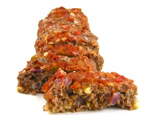 Mexican-Meatloaf-photo1