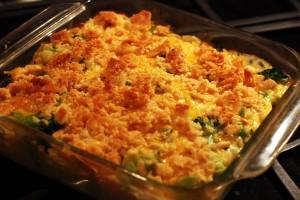 brocc-casserole-11