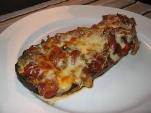 eggplant_parmesan_dinner