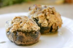 stuffed-mushrooms-781658