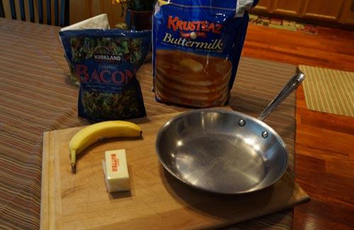 Pancake-AZ